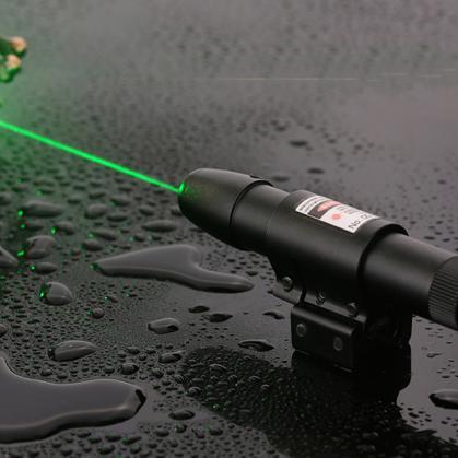 mira laser
